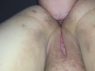 His tongue in her big ass Tongue In Her Ass Porn Videos Fuqqt Com