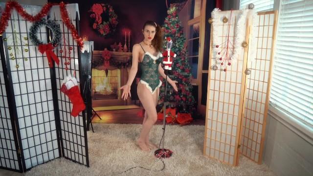 Be naughty, save Santa the trip! 19