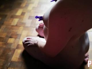 Trailer sub pregnant cumshot readhead...