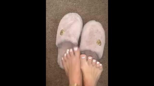 Quick toe shot 15