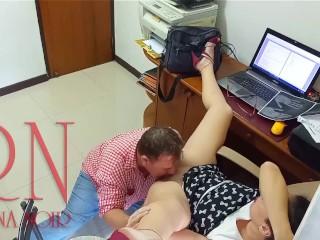 Cam porn spy MATURE SPY