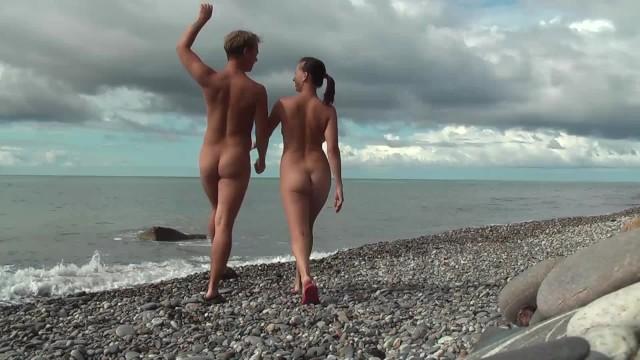 Parejas españoles vacaciones fotos desnudos y vídeos real amateur porno Playa Nudista Pareja Joven Desnuda En La Playa Pareja Desnuda En La Playa Nudista Pl Pornhub Com