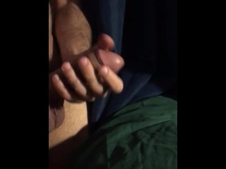 Busting a quick load!