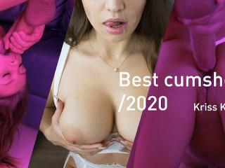 Compilation 2020 4k...