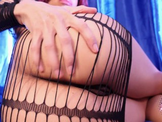Goddess rosie reed cei tight dress eat your...