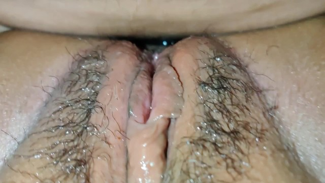LATIN TEENAGER LOVE ANAL SEX!! ANAL DESTROYED!! 14