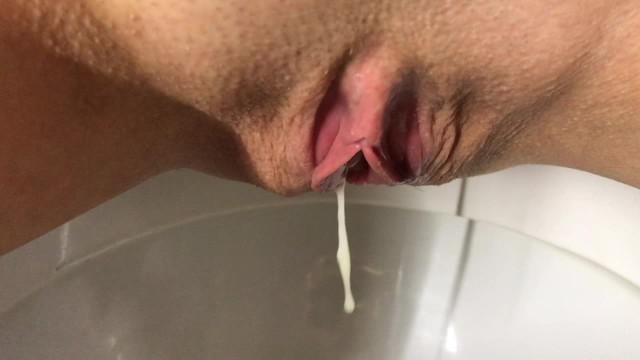 Sex mit pinkeln