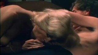 Classic Porn Fucking From The Seventies And Oldies