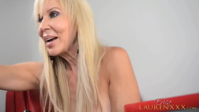Big Ass;Blonde;Masturbation;Toys;Mature;Pornstar;Small Tits;Verified Models;Solo Female;Female Orgasm masturbate, adult-toys, petite, butt, old, horny, red-dress, wet-pussy, hairy-pussy, dildo-suck, dildo-fuck, dildo-masturbation, pov-masturbation, jerk-off-instruction, joi, orgasm, mother, mom