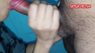 Ever best indian desi girl fucked by naughty tailor | clear audio in hindi