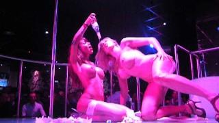 Vittoria Risi Italian pornstar Big tits make a lesboshow hardcore fuck Elena Grimaldi
