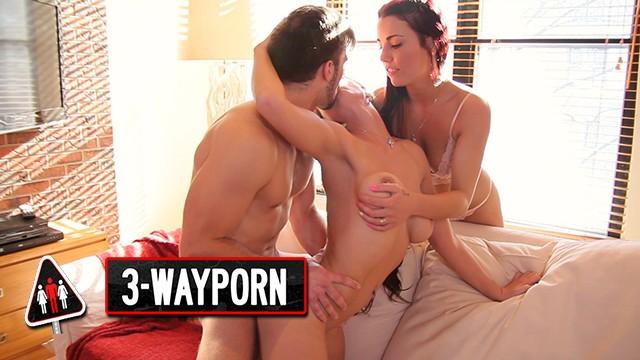 The Sex Porn