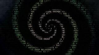 [Hypnosis JOI] R.U.B.B.E.R Induction