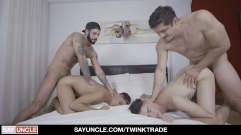 Porno gay hard Gay Porno,