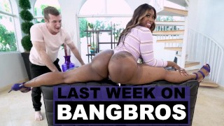 last week on bangbros: 12052020 – 12112020 – teen porn