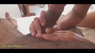 ආශාවින්දි ආයෙත්  සීන් එකට බැහැලා ! Actress Maduri Imitate Asavindi Sex Position Today Night