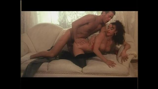 Babe;Big Dick;Blowjob;Hardcore;MILF;Anal;Vintage;Italian xtime, ass-fuck, big-cock, mom, mother, retro, 35mm, new-hd-version, restyling-version, classic, porn, pornstar, rocco-siffredi, hairy, milf, italian