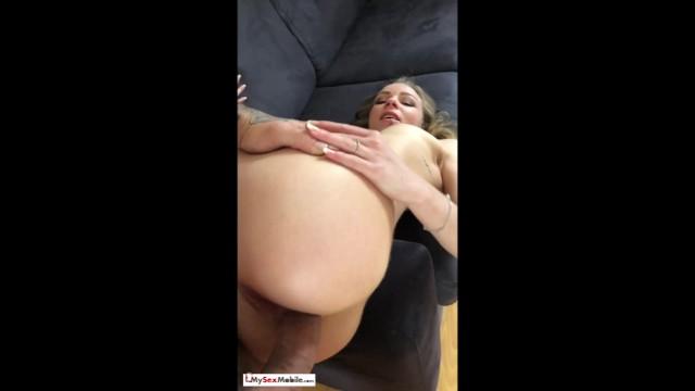 French blonde Angel Emily compilation - MyexMobile 33