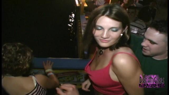 Upskirts Downblouse And College Girl Flashing 15