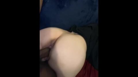 Syria porn Syrian Porn