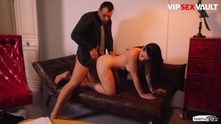 PornDoePedia - Perfect Tits Worship with Nekane - VipSexVault
