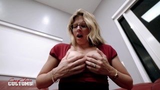Mesmerized-by-My-Step-Mom—Cory-Chase—JOI