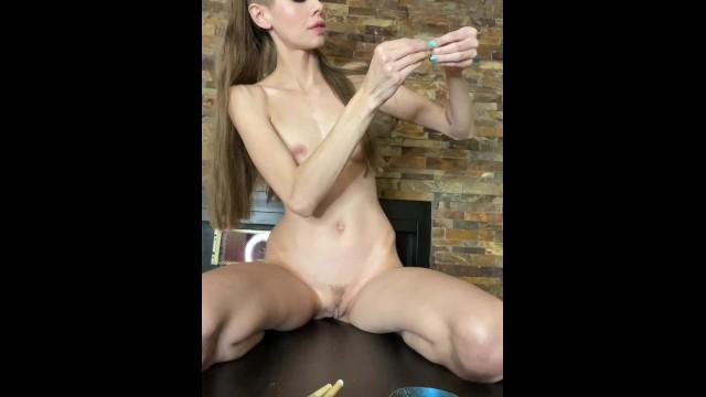 Nude asmr Free Erotic