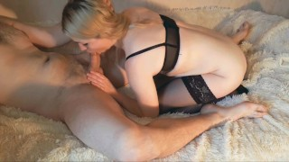 First painful anal part 1