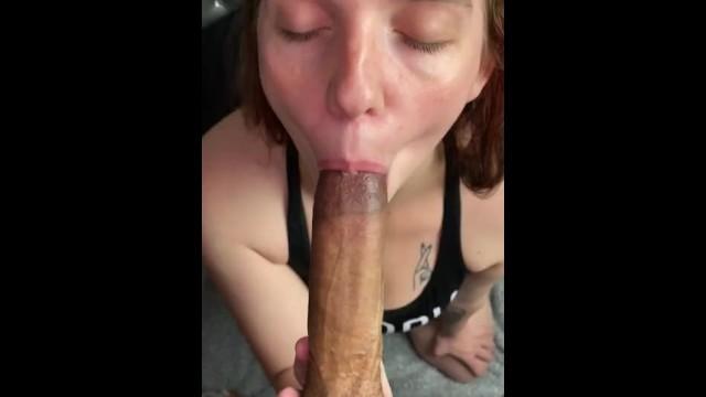 Hot Milf Smoking Fucking