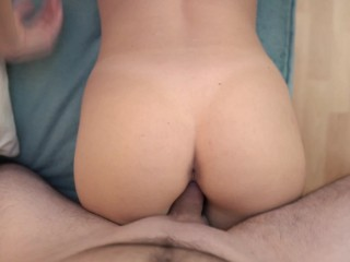 Teen Edging Orgasm Compilation - Try Not Cum, No Music (Rapidfire) 4K