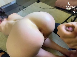 Only fuck nataly gold...