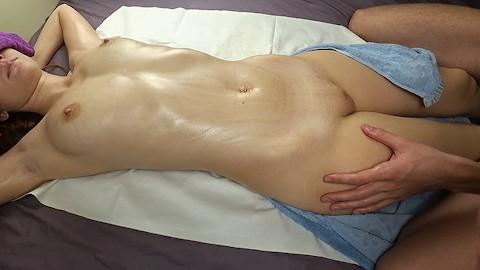 Prono Massage