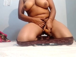 Cum with me my wet pussy wants to...