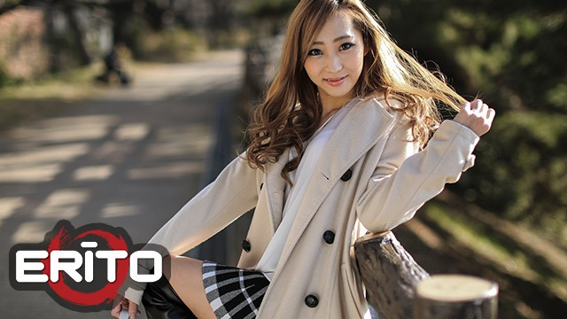 av uncen หนังโป๊ญี่ปุ่นไม่เซ้น นักเรียนสาวลายสก็อต ถกกระโปรงให้ตาแก่เลียหี ขายตัวแลกเงิน โดนเย็ดสดน้ำแตกคาโรงแรม