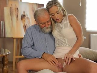 Mature teacher teaches male student about fucking porn Free Old Teacher Porn Videos 3 005 Tubesafari Com