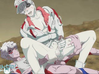 Anime animated boruto buddy comic naruto...