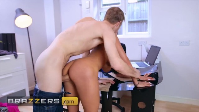 Brazzers – Best Of Brazzers Compilation With Huge Tits 11