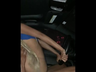 Video car sex Best Car