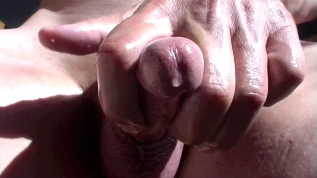 Penis Massage Pornhub