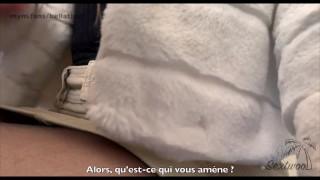 vlog porn 1 – general practitioner consultation – amateur sextwoo – teen porn