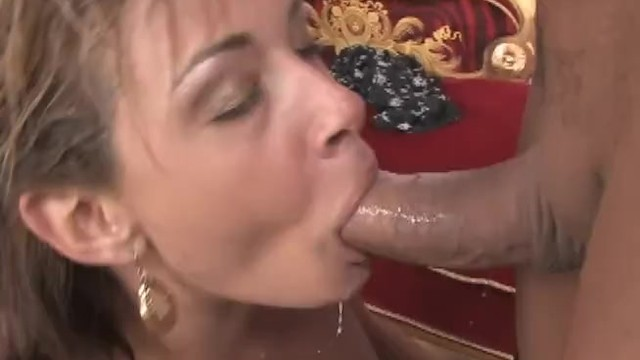 busty White MILF gets Fucked Real hard In Her Tight Shaved Pussy 7