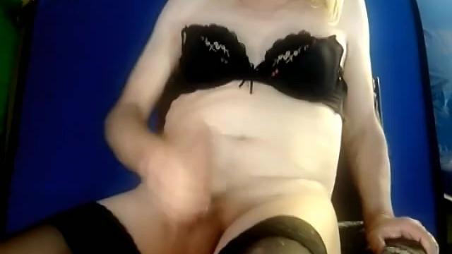 Fetish;Transgender;Exclusive;Verified Amateurs;Solo Trans big-cock, point-of-view, shemale, trans, italiana, crossdresser, sissy, sborrate, cazzo-grosso, cum-shoes, cumshot-compilation, cum, scarpe-sborrate, minchia, piedi, sborra