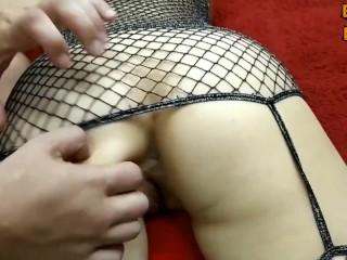 Tickling horny milf tickles hot tickled ticklish big...