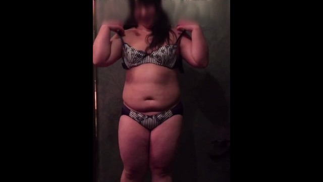 Amateur;Big Ass;BBW;Bondage;Teen (18+);Japanese;Verified Amateurs;Solo Female;Vertical Video nasty-body, japanese, japanese-masochist, masochist, japanese-married, married-woman, takes-off-shyly