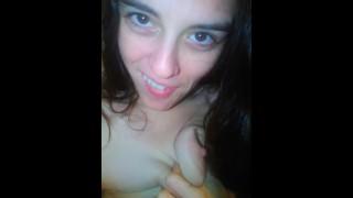 Crazy Slut