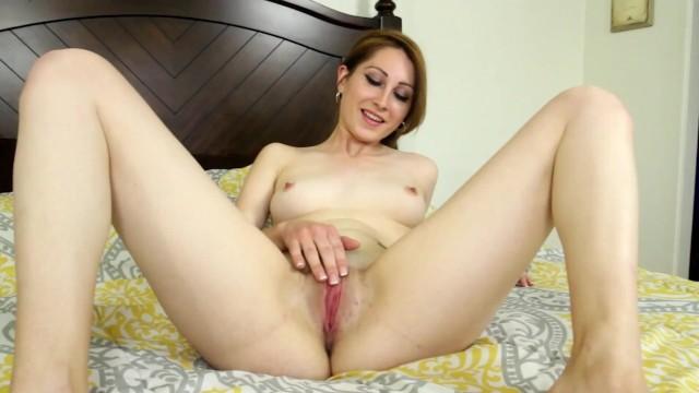 Amateur;Babe;Brunette;Masturbation;Pornstar;Small Tits;Solo Female onlycougars, masturbate, petite, amateur, fingering, heels, lingerie, orgam, sexting, masturbation, rubbing, small-tits, homemade, phone-sex, thong, trimmed-pussy