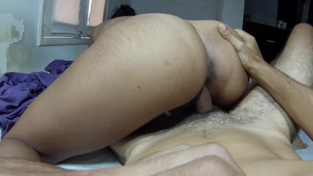 Hardcore Creampie for Big Ass Latina - Full Video At PORNHUB PREMIUM - VIPmasks 2