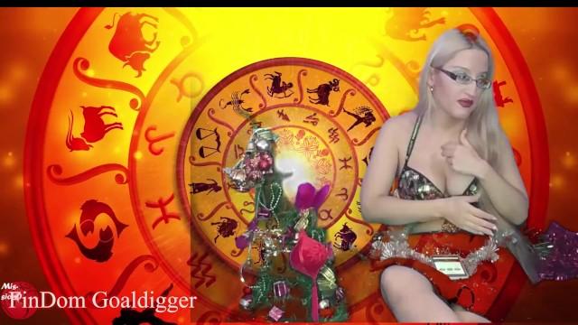 Tarot horoscope 2021 for Pornhub subscribers 42