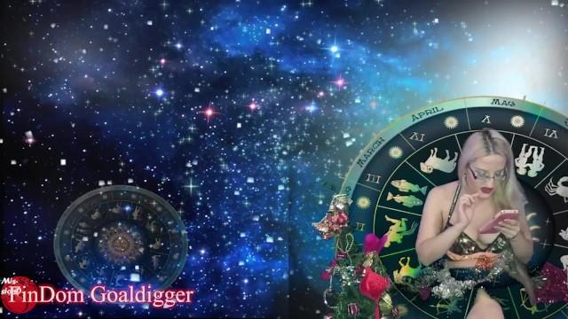 Tarot horoscope 2021 for Pornhub subscribers 9