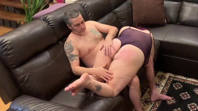 Amateur;Big Ass;BBW;Fetish;MILF;Exclusive;Verified Amateurs chubby, butt, spanked, spanked-fingered, bbw-pawg-spank, bbw-booty-spank, chubby-milf-spank, pink-ass-spanked, pale-bbw-spank, gentle-dom, bbw-lingerie, jiggly-butt-spank, chubby-butt-spank, spank-me-daddy, real-couple-amateur, real-couple-homemade